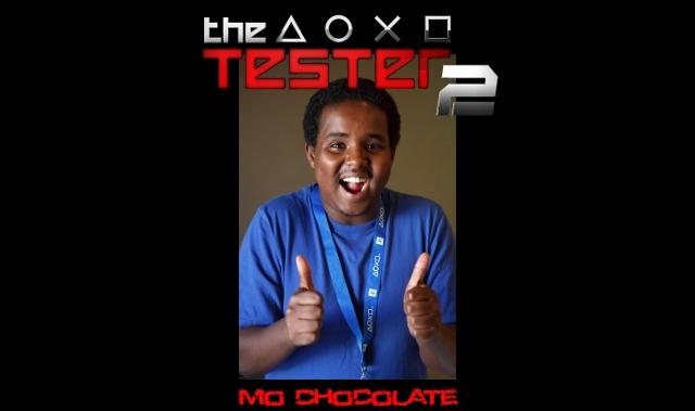 tester-mo-chocolate.jpg